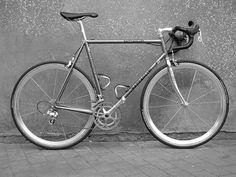 velospace bike forums - Bike Porn 2.0