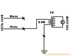 Electronic Engineering, Electrical Engineering, Diy Electronics, Electronics Projects, Electric Circuit, Thermal Energy, Circuit Diagram, Electrical Wiring, Ham Radio