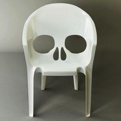 Google Image Result for http://www.captivatist.com/plustic-skull-chair-pool-1.jpg