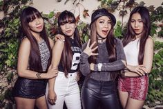 Six Times 4th Impact (4th Power) Heated Up 'X Factor UK' 2015 With Their Performances - http://www.movienewsguide.com/4th-impact-x-factor-uk-2015-performances/121803