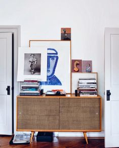 MODERN SIDEBOARD|  ideas how to decor your sideboard  | bocadolobo.com/ #modernsideboard #sideboardideas