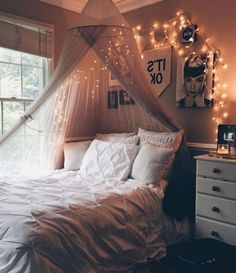 teenager s room decor  Online research is great for checking reviews 6dccb4a30e