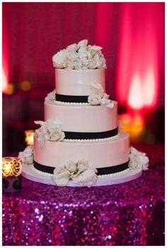 Jackie + Lawrence's Minimalistic Sonoma Carneros Inn Resort Wedding
