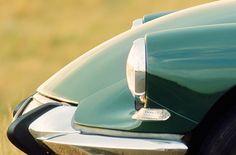 'Er rijden niet zo veel auto's vandaag omdat het zondag is. De meeste zijn blauw, valt mij op. De onze is een groene. Het groen van vijvers waar de zon op schijnt. Toen mijn vader er voor de allereerste keer mee thuiskwam, vier jaar geleden, vond ik die kleur maar niks. Ik was teleurgesteld dat …