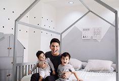 Penyedia Jasa Mural Rumah di Jogja. Hubungi HP/WA : 0818 988 154. Terbaik & Berkualitas. Padang, Palembang, Semarang, Lombok, Surabaya, Jakarta, Bali, Toddler Bed, Furniture