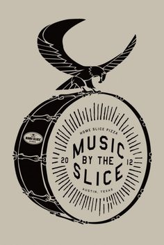 "Homeslice's SXSW Show ""Music By The Slice."" Great line-up. Always a good time. 78704 represent.    RSVP: https://www.facebook.com/events/347617408616608/"