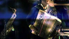 Matteo Tarantino - Tra cuore e ragione (HD)   Cantando Ballando - YouTube