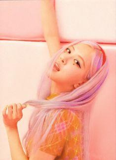Kim Jennie, Yg Entertainment, South Korean Girls, Korean Girl Groups, Selena Gomez, Blackpink Wallpaper, Orange Wallpaper, My Girl, Cool Girl