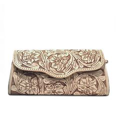 f8be6bc71ce Gorgeous handcrafted leather goods fashioned one beautiful piece at a time