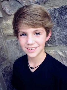 Matty B on Pinterest | Rap, 4 Sisters and 10 Years