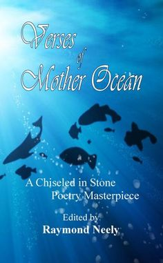 Mother Ocean Questions about life/God? --> http://www.EternalAnswers.org #bible #Scripture #God #Christ #Jesus #bibleverses