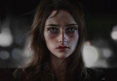 svcklr, Elena Sai on ArtStation at https://www.artstation.com/artwork/z0614