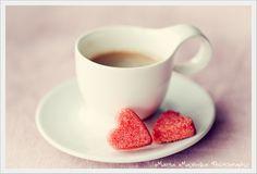 heart-sugars_elle