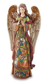 Explore Monastery Icons for a lovely selection of Christmas figurines, such as this Angel of Christmas Figurine. Christmas Icons, Great Christmas Gifts, Christmas Angels, Monastery Icons, Angel Pictures, Angels Among Us, Christmas Figurines, Christmas Centerpieces, Custom Items