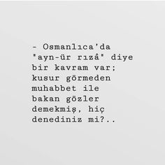 There is a concept called Ayn-Ur consent in Ottoman Turkish; with no conversation – Musik 2am Thoughts, Daily Mood, Cover Photo Quotes, Believe In Miracles, Wattpad Books, Romantic Love Quotes, Sweet Words, Quote Aesthetic, Meaningful Quotes