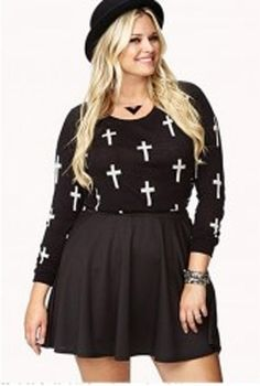 plus size fall fashion trends 2013 | ... winter 2012 2013 flat shoes trends 2013 trendy style and look more