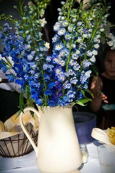 All Things Farmer: Wedding Flower Guide