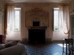 Villa Regina Teodolinda   Laglio #lakecomoville