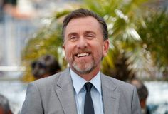 tim roth | Tumblr