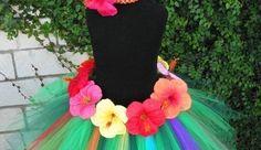 disfraz-fiesta-hawaiana-2 | Handspire