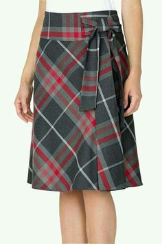 This skirt is perfect!