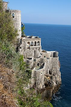 Furore, Campania, Italy