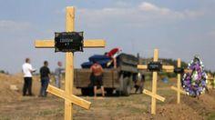 Граждане «ЛНР» и «ДНР» обязаны помочь России в Сирии! | Нова Пресса