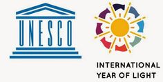 International Year of Light in 2015 proclaimed by the United Nations In 2015, United Nations, Learning, Studying, Teaching, Onderwijs