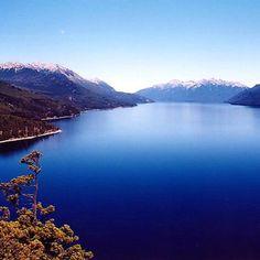 Lago Argentino   ⛄️❄️❤️✌️