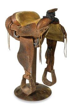 1000 Images About Saddle Bar Stools On Pinterest