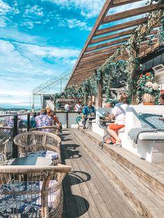 Tips på Saker att Se, Göra och Äta i Göteborg - Readyfortakeoff Gothenburg, Tips, Youtube, Instagram, Youtubers, Youtube Movies, Counseling