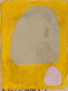 Bear with Egg - David A. Kurtz