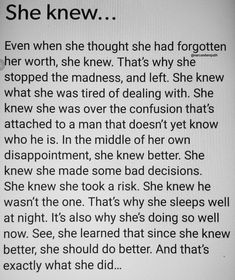 Note to self xxx Quotes To Live By, Me Quotes, Worth Quotes, It's Over Now, Susa, Quotes About Moving On, Deep, Note To Self, My Guy