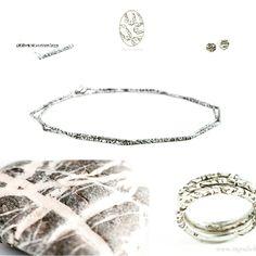 Bracelets, Silver, Jewelry, Jewlery, Money, Bijoux, Schmuck, Jewerly, Bracelet