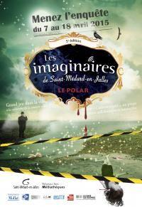 Les imaginaires de Saint-Médard-en-Jalles - Mairie de Saint-Médard en Jalles