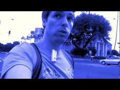 #045 - Andando por Honolulu (Havai/EUA) - EMVB - Emerson Martins Video Blog 2012