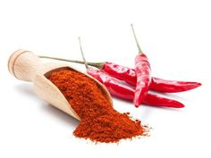Hungarian Hot Paprika Powder from Kalocsa - Premium Quality Hungarian Paprika, Hungarian Cuisine, Pepper Powder, Chili Powder, Red Chili Peppers, Pantry Essentials, Roasted Meat, Lactose Free, Spices