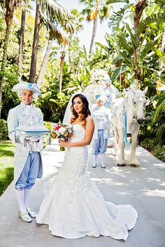 Whatever happily ever after is to you, we've got the magic to make it come true. Request your free Disney's Fairy Tale Weddings & Honeymoons planning guide today.