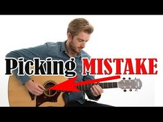 5 Mistakes Beginners Make When Learning Guitar Online - YouTube