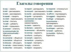 Учим языки: английский, немецкий, французский…
