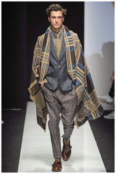 Vivienne-Westwood-Menswear-Fall-Winter-2015-Collection-Milan-Fashion-Week-017