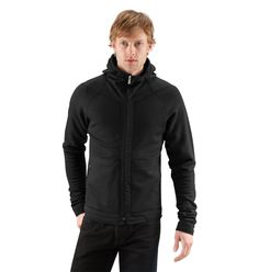 7abd21181 83 Best The Black Jackets images in 2017 | Jackets, Outdoor outfit ...
