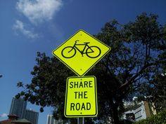 Bike RIDE Bike