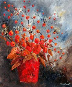 Pol Ledent(I)...   Kai Fine Art