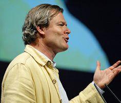 Bienvenidos a la economía azul - ecointeligencia - ponte al día en diseño sostenible!