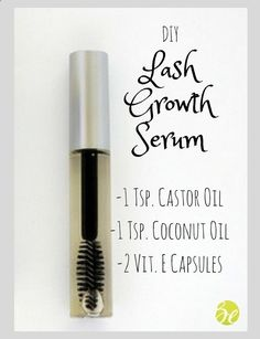 peter thomas roth lashes to die for Peter Thomas Roth Wimpern zum Sterben Beauty Tips For Glowing Skin, Health And Beauty Tips, Beauty Care, Diy Beauty, Beauty Hacks, How To Grow Eyelashes, Fake Eyelashes, Longer Eyelashes, False Lashes