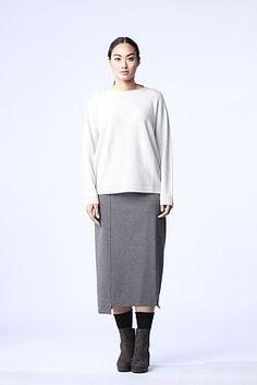 Pullover Mari