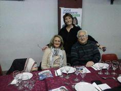 Celia Graciela Maida (@yogachi66)   Twitter Frente Popular, Twitter
