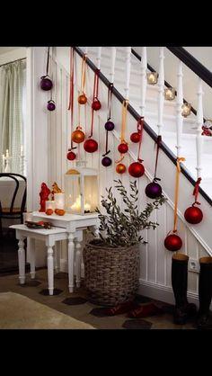 Meer dan 1000 idee n over hal versieren op pinterest smalle gang decoratie gangen en witte hal - Donkere gang decoratie ...