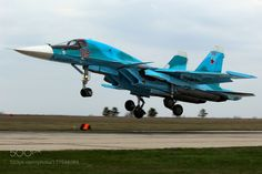 Su-34 by SergeyL with Su-34SergeylRussia air force